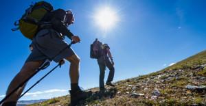 17_Hiking