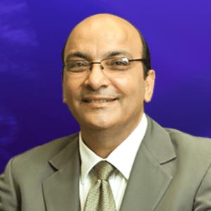 Dr Raouf Farag HBJ