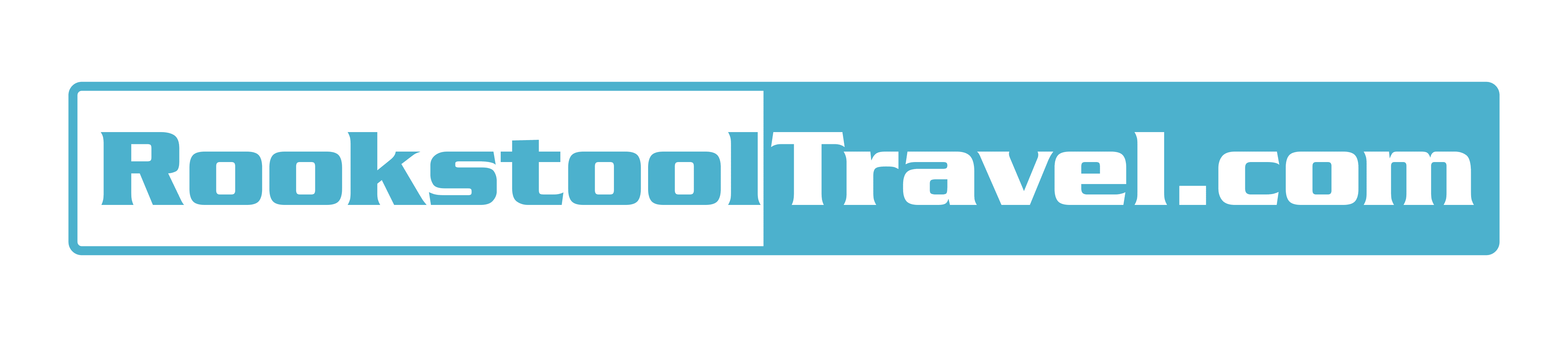 Rookstool Travel Interviews